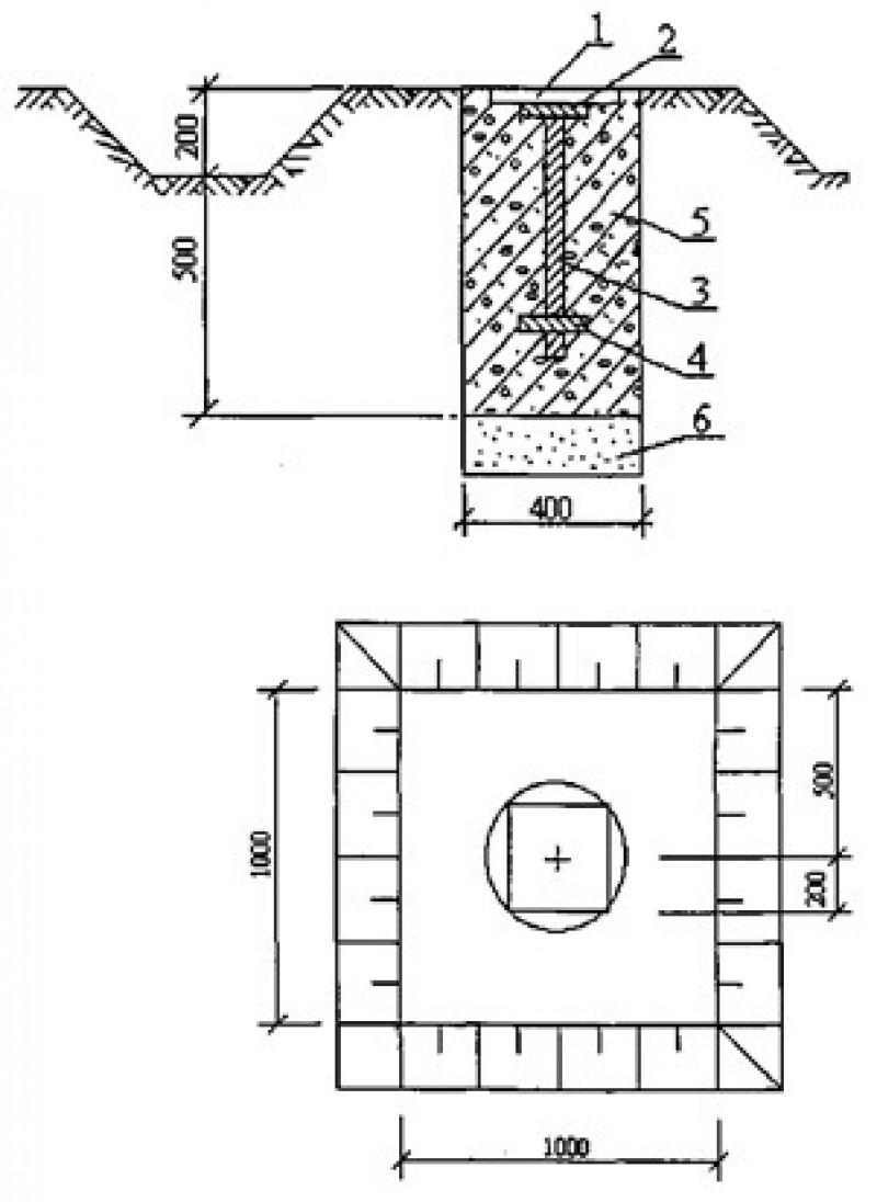 Закрепление центра с периодом строительства до полугода с этажностью более 5 этажей и высотой более 15 метров.