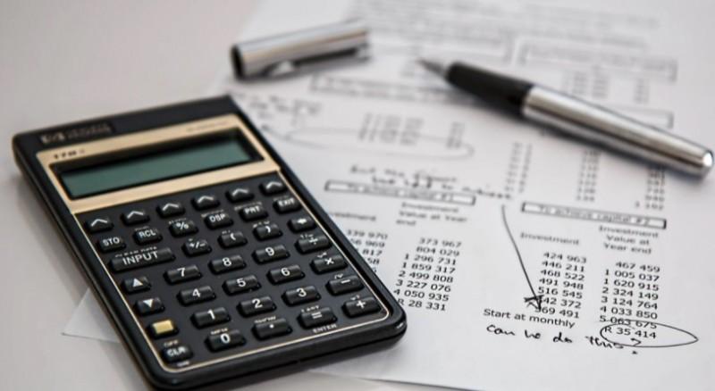 смета и бюджет дачного дома - основные моменты